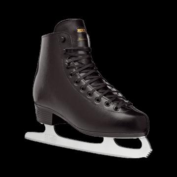 https://www.sports-de-glace.fr/7302-thickbox/begginners-black-ice-skates.jpg