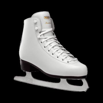 https://www.sports-de-glace.fr/7304-thickbox/begginners-white-figure-skates.jpg