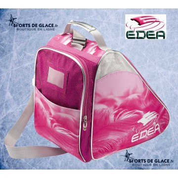 https://www.sports-de-glace.fr/7309-thickbox/edea-plume-bag.jpg