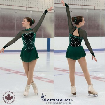 https://www.sports-de-glace.fr/7317-thickbox/once-upon-a-pine-dress.jpg