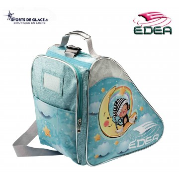https://www.sports-de-glace.fr/7319-thickbox/edea-chita-skates-bag.jpg