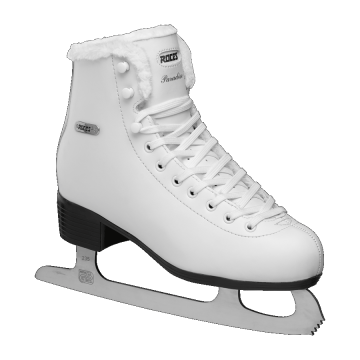 https://www.sports-de-glace.fr/7322-thickbox/patins-à-glace-fausse-fourrure.jpg