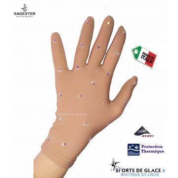 https://www.sports-de-glace.fr/7331-thickbox/beige-fleece-gloves-with-rhinestones.jpg