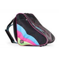 Rio Roller Color Bag