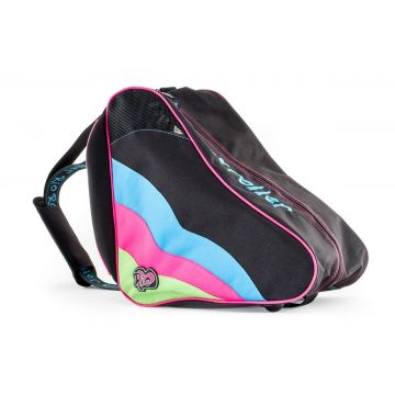 https://www.sports-de-glace.fr/7336-thickbox/rio-roller-color-bag.jpg