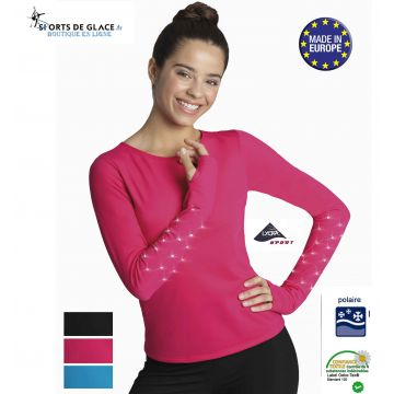 https://www.sports-de-glace.fr/7343-thickbox/fleece-skating-top-with-rhinestones.jpg