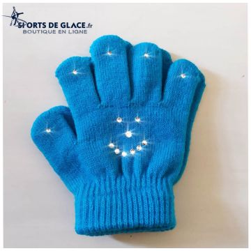https://www.sports-de-glace.fr/7345-thickbox/child-smiley-gloves.jpg