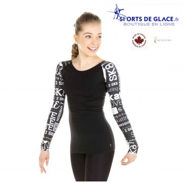 https://www.sports-de-glace.fr/7355-thickbox/long-sleeves-ice-skating-top.jpg