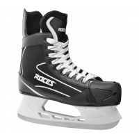 Patins de Hockey Débutant