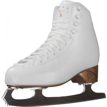 https://www.sports-de-glace.fr/7364-thickbox/risport-antares-ice-skates-with-blades.jpg