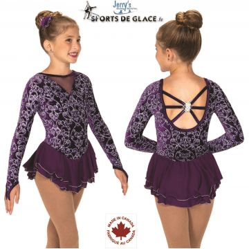 https://www.sports-de-glace.fr/7387-thickbox/nicely-icy-violette-dress.jpg