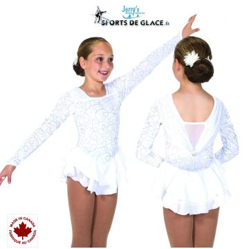 https://www.sports-de-glace.fr/7393-thickbox/tunique-whisper-loop-rose.jpg