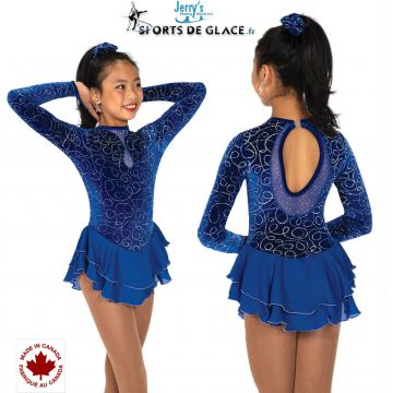 https://www.sports-de-glace.fr/7395-thickbox/tunique-bleu-roi-loops-and-hoops.jpg