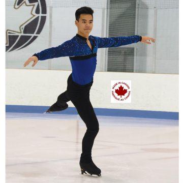 https://www.sports-de-glace.fr/7399-thickbox/haut-de-patinage-garçon-bleu-royal.jpg