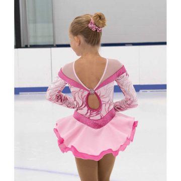 https://www.sports-de-glace.fr/7402-thickbox/robe-de-patinage-pinkability.jpg