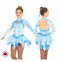 Arendelle Dress