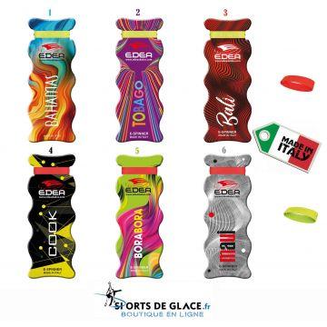 https://www.sports-de-glace.fr/7435-thickbox/edea-e-spinner.jpg