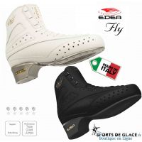 Edea Fly Roller skates
