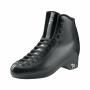 black Risport Antares ice skates