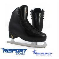 Risport Antares patins à glace