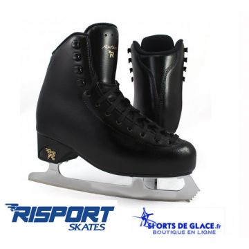 https://www.sports-de-glace.fr/7448-thickbox/risport-antares-ice-skates.jpg