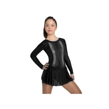 https://www.sports-de-glace.fr/7450-thickbox/silver-rhinestuds-black-skating-dress.jpg