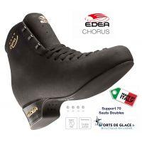 Edea chorus boots