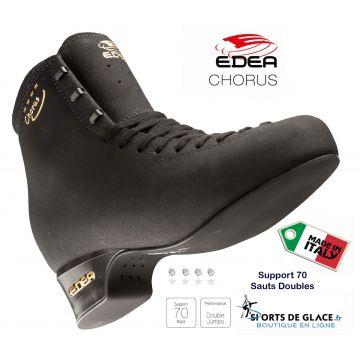 https://www.sports-de-glace.fr/7454-thickbox/edea-ice-skates-chorus-boots.jpg
