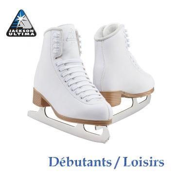 https://www.sports-de-glace.fr/7469-thickbox/jackson-classic-200-ice-skates.jpg