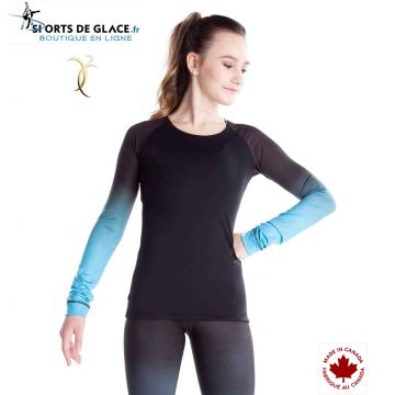 https://www.sports-de-glace.fr/7496-thickbox/training-faded-blue-skating-top.jpg