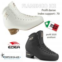 Edea Ice skates FLAMENCO ICE New