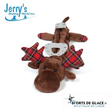 https://www.sports-de-glace.fr/7510-thickbox/blade-buddies-moose.jpg