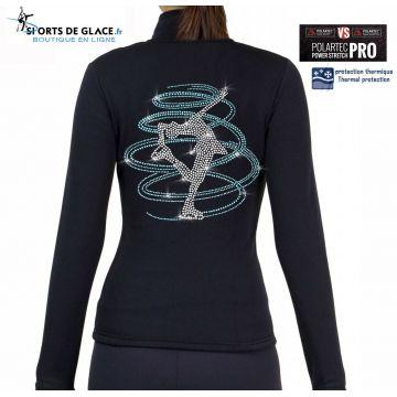 https://www.sports-de-glace.fr/7528-thickbox/crystal-biellman-skating-jacket.jpg