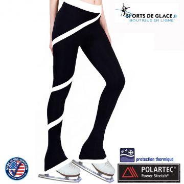 https://www.sports-de-glace.fr/7532-thickbox/ny2-white-spiral-fleece-pants.jpg