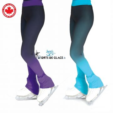 https://www.sports-de-glace.fr/7534-thickbox/jerry-s-made-in-the-shade-leggings.jpg