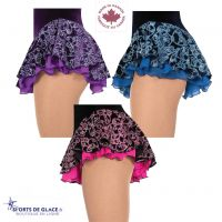 Jerry s Frost Glam Skirt