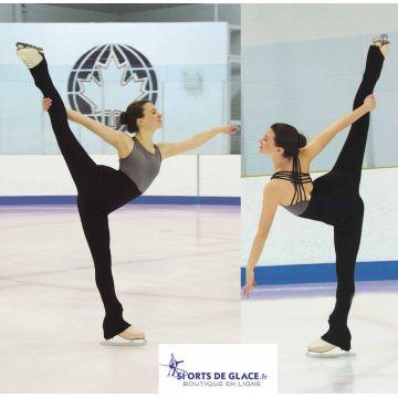 https://www.sports-de-glace.fr/7546-thickbox/académique-supplex-noir-et-gris-chiné.jpg