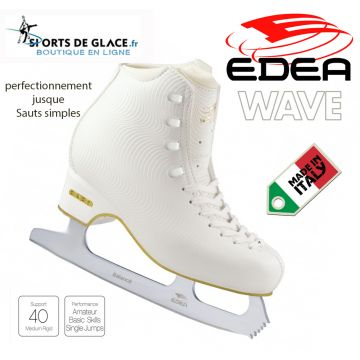 https://www.sports-de-glace.fr/7551-thickbox/edea-wave-ice-skates-with-blades.jpg