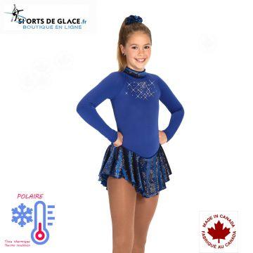 https://www.sports-de-glace.fr/7559-thickbox/jerry-s-gold-dust-fleece-dress-real-blue.jpg