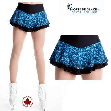 https://www.sports-de-glace.fr/7561-thickbox/xpression-blue-sparkles-skating-dress.jpg