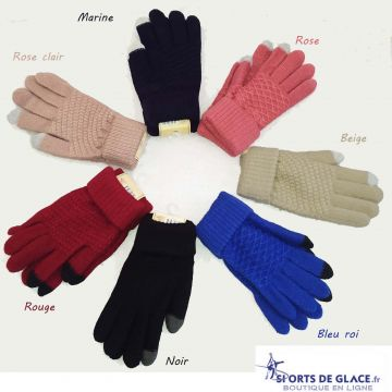 https://www.sports-de-glace.fr/7572-thickbox/touch-screen-warm-gloves.jpg