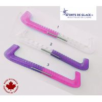 2 colors Guardog blade guards