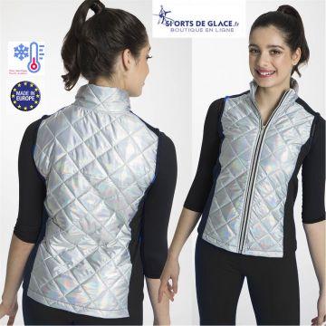 https://www.sports-de-glace.fr/7580-thickbox/sleeveless-warm-jacket.jpg