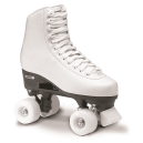 Roces RC1 Artistic Roller skates