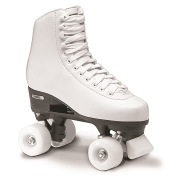 https://www.sports-de-glace.fr/7581-thickbox/roces-rc1-artistic-roller-skates.jpg