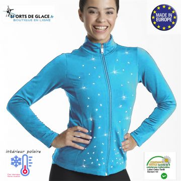 https://www.sports-de-glace.fr/7595-thickbox/turquoise-blue-crystal-skating-jacket.jpg