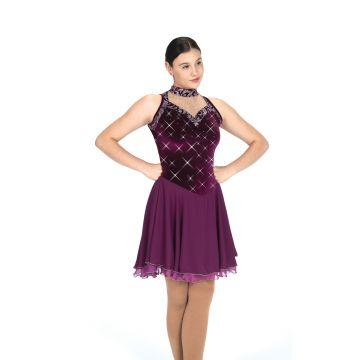 https://www.sports-de-glace.fr/7612-thickbox/dancing-at-court-dress.jpg