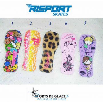 https://www.sports-de-glace.fr/7618-thickbox/spinner-fun-risport.jpg