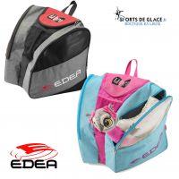 EDEA Libra Bag