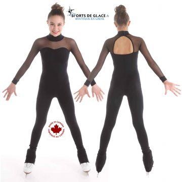 https://www.sports-de-glace.fr/7627-thickbox/long-sleeves-black-skating-unitard.jpg